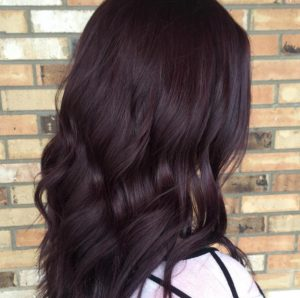 Tint (One Step Color) - from $60