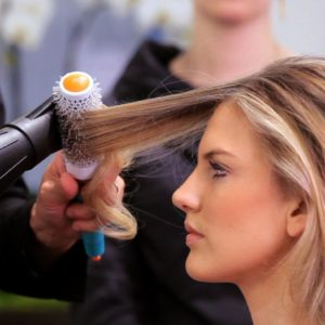 Blow Dry - from $45